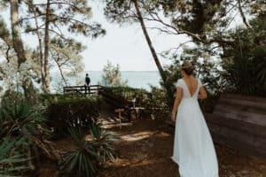 wedding-planning-cap-ferret-mariage-mcreationevents-bassin (38)