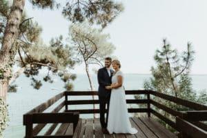 wedding-planning-cap-ferret-mariage-mcreationevents-bassin (43)