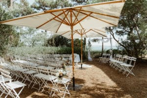 wedding-planning-cap-ferret-mariage-mcreationevents-bassin (46)
