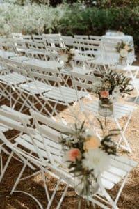 wedding-planning-cap-ferret-mariage-mcreationevents-bassin (47)