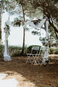 wedding-planning-cap-ferret-mariage-mcreationevents-bassin (48)
