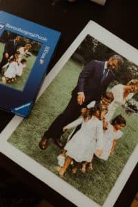 wedding-planning-cap-ferret-mariage-mcreationevents-bassin (56)
