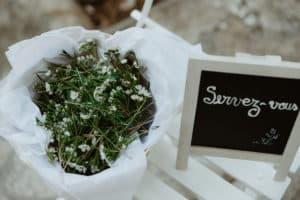 wedding-planning-cap-ferret-mariage-mcreationevents-bassin (57)