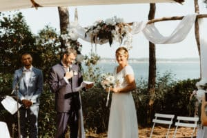 wedding-planning-cap-ferret-mariage-mcreationevents-bassin (63)