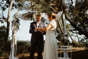 wedding-planning-cap-ferret-mariage-mcreationevents-bassin (66)