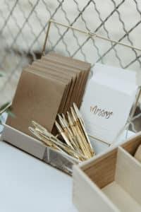 wedding-planning-cap-ferret-mariage-mcreationevents-bassin (72)