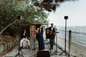 wedding-planning-cap-ferret-mariage-mcreationevents-bassin (73)
