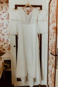 wedding-planning-cap-ferret-mariage-mcreationevents-bassin (9)