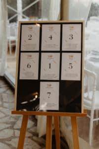 wedding-planning-cap-ferret-mariage-mcreationevents-bassin (92)