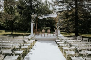 Wedding mariage juif houppa-arche bordeaux planner israel mcreationevents