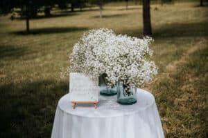 Wedding bordeaux mariage juif houppa-arche planner israel bohème mcreationevents