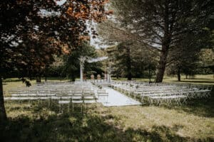 Wedding bordeaux décor mariage juif houppa-arche planner israel mcreationevents