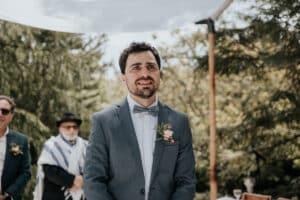 Wedding planner bordeaux décor mariage juif marié israel mcreationevents