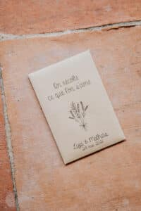 Wedding bordeaux mariage juif houppa-arche planner israel papeterie mcreationevents