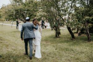 Wedding bordeaux décor mariage juif mariée mariés couple israel mcreationevents
