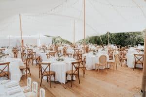 Wedding bordeaux décor mariage juif table bohème israel mcreationevents