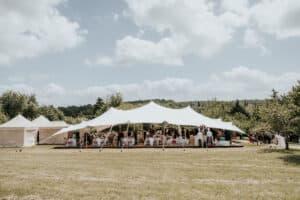 Wedding bordeaux décor mariage juif tente bohème israel mcreationevents