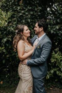 Wedding planner bordeaux mariage juif couple mariés bohème israel agence mcreationevents